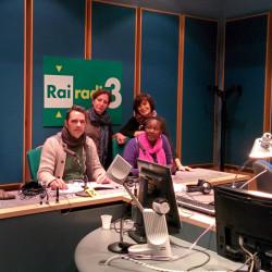 rai-radio3