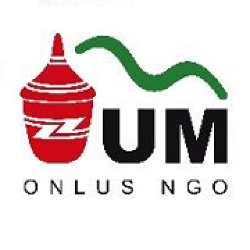 UM Onlus